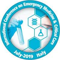 International Conference on Emergency Medicine and Critical Care 2019