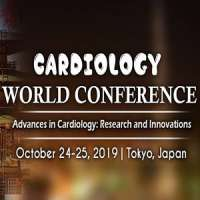 Cardiology World Conference (CWC) 2019