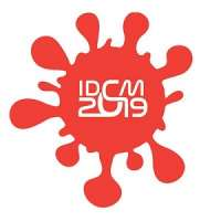 International Conference on Infectious Diseases and Clinical Microbiology (IDCM) 2019