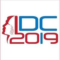 International Conference on Dermatology and Cosmetology (IDC 2019)