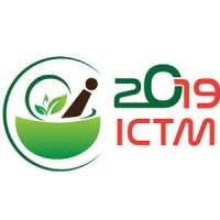 International Conference on Traditional Medicine and Ethnomedical Research (ICTM 2019)