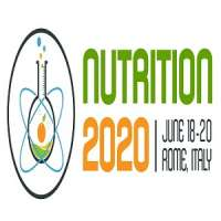 International Nutrition Research Conference 2020