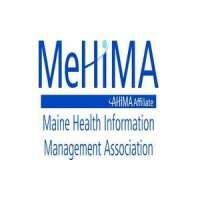 2020 Maine Health Information Management Association (MeHIMA) Fall Conferen
