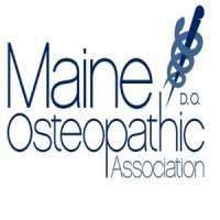 2020 Maine Osteopathic Association (MOA) Midwinter Symposium