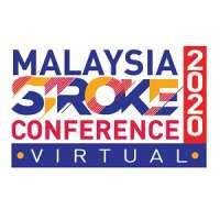Malaysia Stroke Virtual Conference 2020