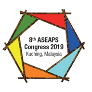 8th Association of Southeast Asian Pain Societies (ASEAPS) Congress 2019