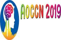 AOCCN 2019: 15th Asian Oceanian Congress of Child Neurology in conjunction