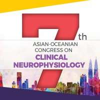 7th Asian Oceanian Congress on Clinical Neurophysiology (AOCCN)