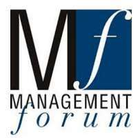 Medical Device Regulations in Latin America by Management Forum (Mf) Ltd