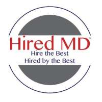 Hired MD by Mantra Meetings