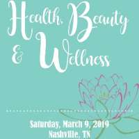 Health, Beauty & Wellness Conference by Mantra Meetings