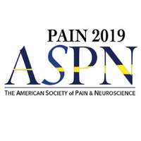The American Society of Pain & Neuroscience (ASPN) 2019 Conference