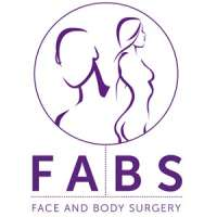 Face and Body Surgery (FABS) Congress 2020