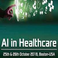 Artificial Intelligence in Healthcare Conference