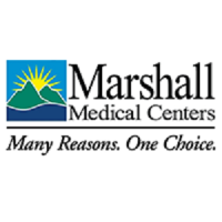 First Aid/CPR class by Marshall Medical Centers (MMC)
