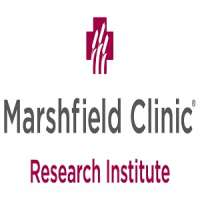 Marshfield Clinic Health System Behavioral Health Conference 2020