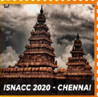 21st Annual Conference of the Indian Society of Neuroanesthesiology and Critical Care (ISNACC)