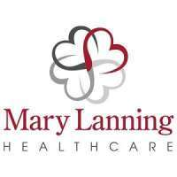 2019 Pediatric Advanced Life Support (PALS) Provider Course by Mary Lanning