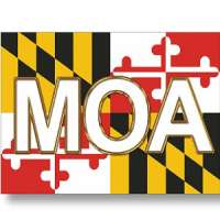 Maryland Orthopaedic Association (MOA) Annual Meeting 2019