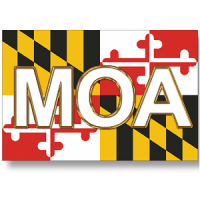 Maryland Orthopaedic Association (MOA) 2020 Annual Meeting