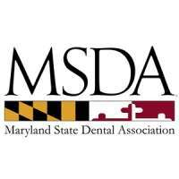 2019 Chesapeake Dental Conference