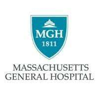 Psychopharmacology 2018 by Massachusetts General Hospital (MGH) Psychiatry