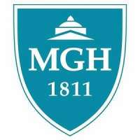 Clinical Practice Guidelines and Resources for PTSD Treatment by MGH