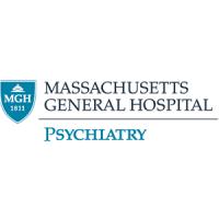 Recognizing Suicide Risk in Returning Veterans