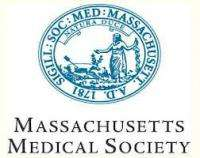 Helping Patients with COPD Breathe Easier by Massachusetts Medical Society