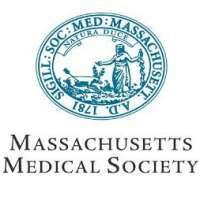 Telehealth: A Primer by Massachusetts Medical Society