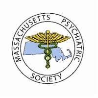 Massachusetts Psychiatric Society (MPS) Annual Meeting 2019