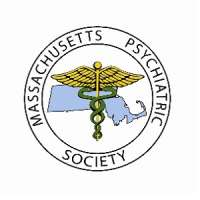 Massachusetts Psychiatric Society (MPS) Annual Meeting 2020