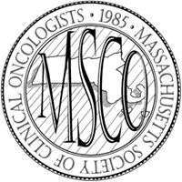 Massachusetts Society of Clinical Oncologists (MSCO) Annual Meeting 2019