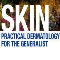 3rd Annual SKIN: Practical Dermatology for the Generalist 2018