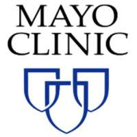 Mayo Clinic Diagnostic Imaging Update and Self-Assessment 2018