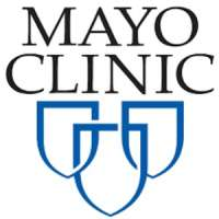 Mayo Clinic Women's Imaging Review Course