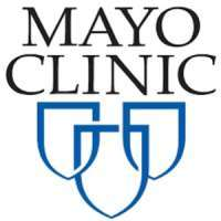 Mayo Clinic Interventional Cardiology Board Review Course