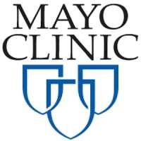 Mayo Clinic Convergence Neuroscience 2018