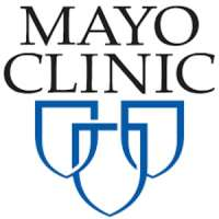 Mayo Clinic Cancer Center - Thoracic Oncology Update 2018