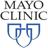 Mayo Clinic Electromyography (EMG), Electroencephalography (EEG), and Neuro