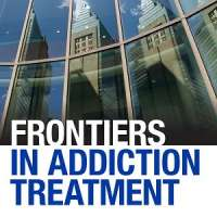 Frontiers in Addiction Treatment 2018