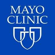 Tutorials in Diagnostic Radiology 2021 by Mayo Clinic (Jan 17 - 21, 2021)
