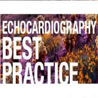 Best Practice in Echocardiography for Optimal Patient Care and in Clinical
