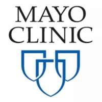 Mayo Clinic Multiple Sclerosis and Autoimmune Neurology 2019