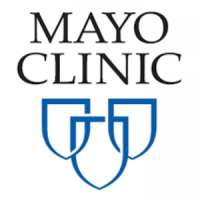 2nd Annual Mayo Clinic Advances and Innovations in Complex Neuroscience Pat