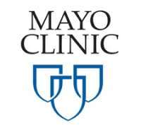 Mayo Clinic Pulmonary Manifestations of Connective Tissue Disorders 2019