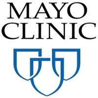 Mayo Clinic Hospital Medicine: Managing Complex Patients 2018