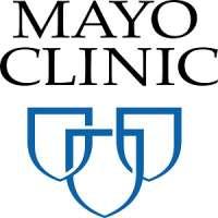 Mayo Clinic Vascular Symposium 2019