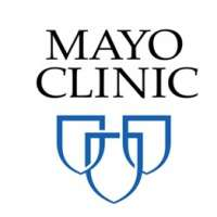 Mayo Clinic Gastrointestinal Cancers 2019: Current and Emerging Strategies in Multidisciplinary Care
