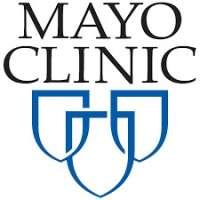 Mayo Clinic Neurosurgery Updates Symposium 2019
